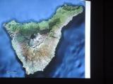 28.3.2018 od 19.00 hodin Cestovatelská beseda ing. Pavla Kašpara TENERIFE - perla Atlantiku