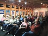 14.11.2017 od 18.00 hodin - Kde ženy vládnou - kulturně cestopisná přednáška Kateřiny Karáskové
