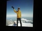 8.3.2017 od 18.00 hod. Cestovatelská beseda ing. Pavla Kašpara Kavkaz-Elbrus…aneb hory, šašliky, vodka a ruský lid
