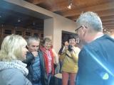 8.3.2017 od 18.00 hod. Cestovatelská beseda ing. Pavla Kašpara - Kavkaz – Elbrus…aneb hory, šašliky, vodka a ruský lid
