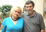 29.4.2015 od 18.00hodin setkání se spisovatelem a historikem PhDr. Vlastimilem Vondruškou, CSc.